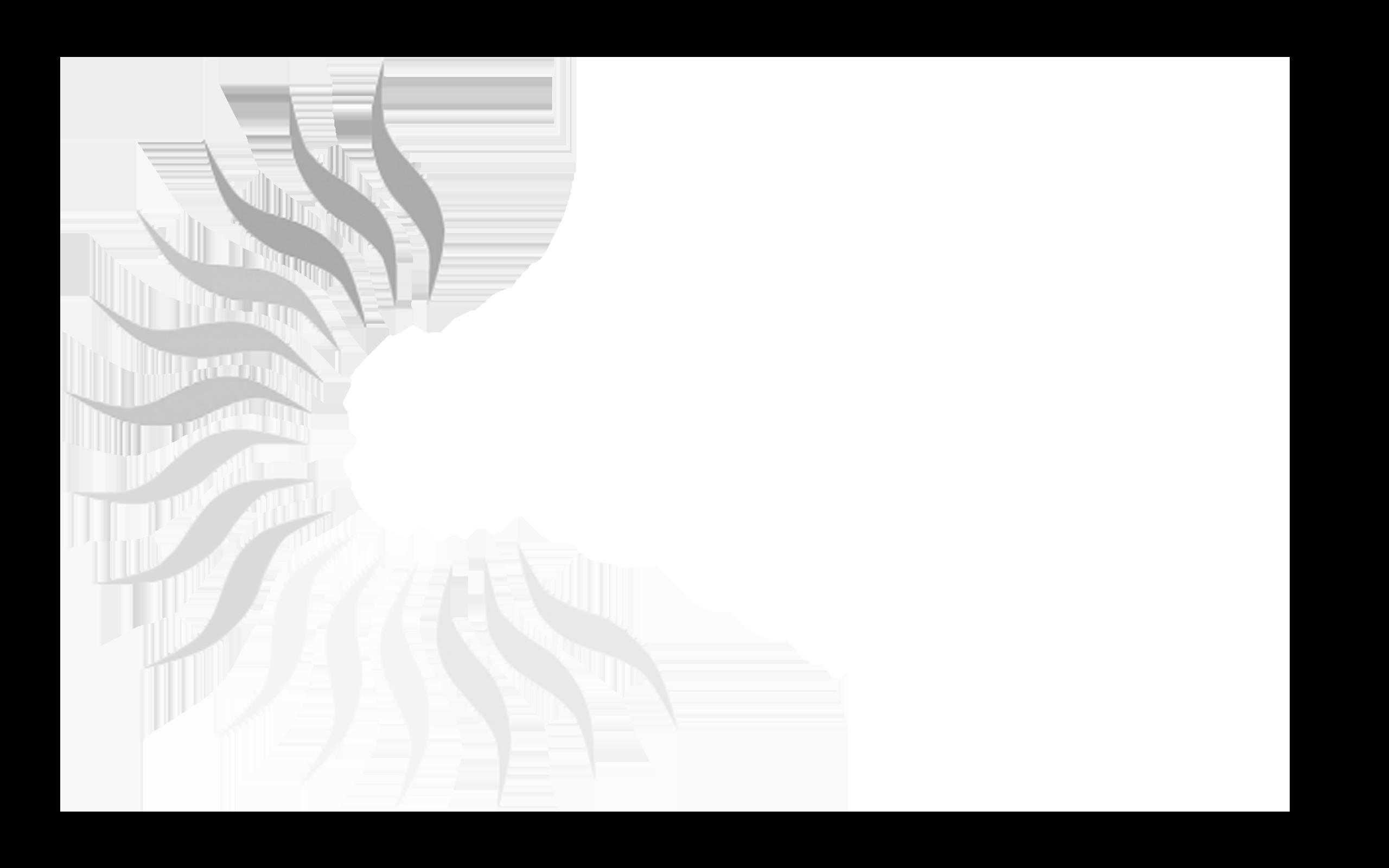 Apt Servizi regione Emilia Romagna