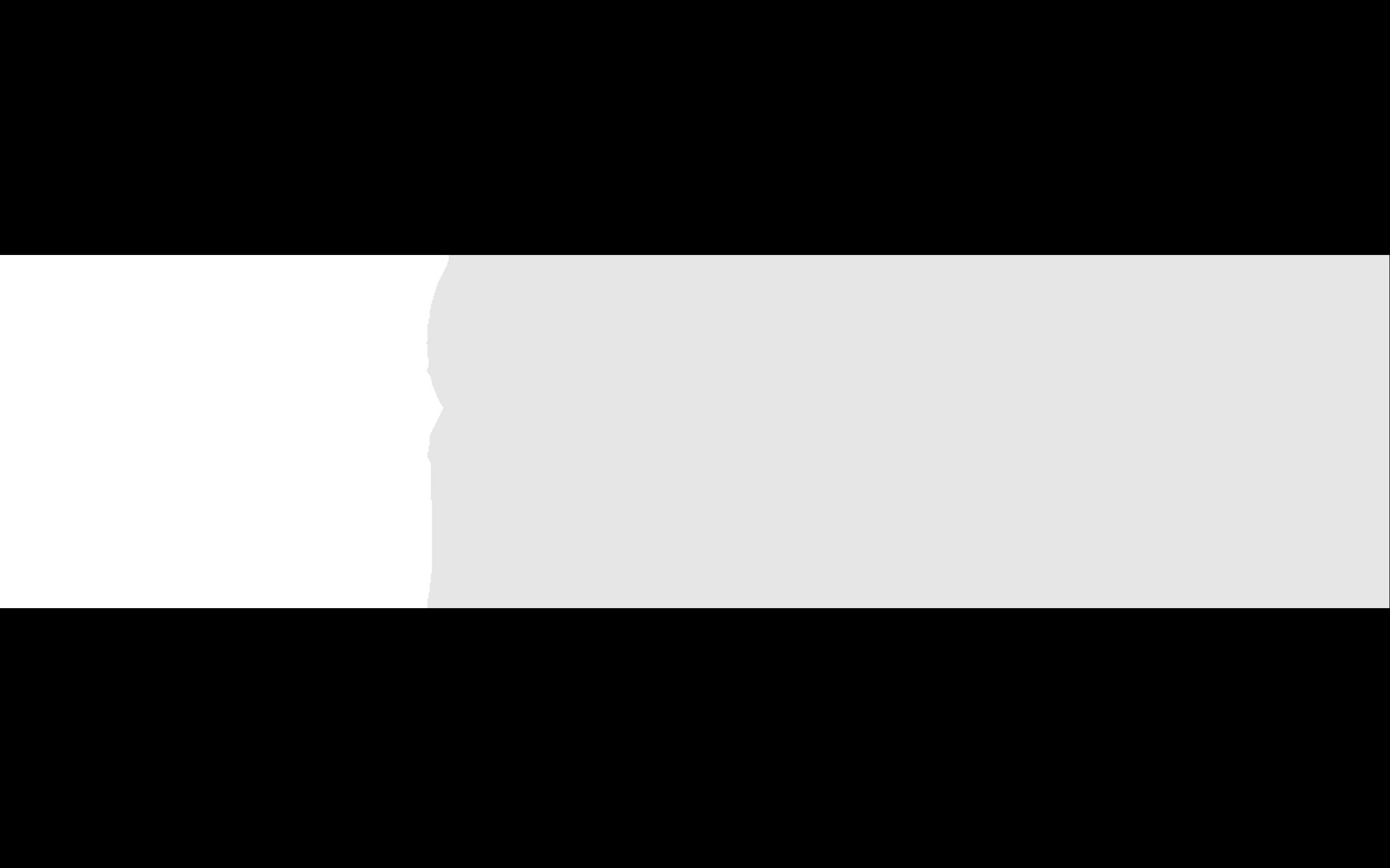 Casanovella