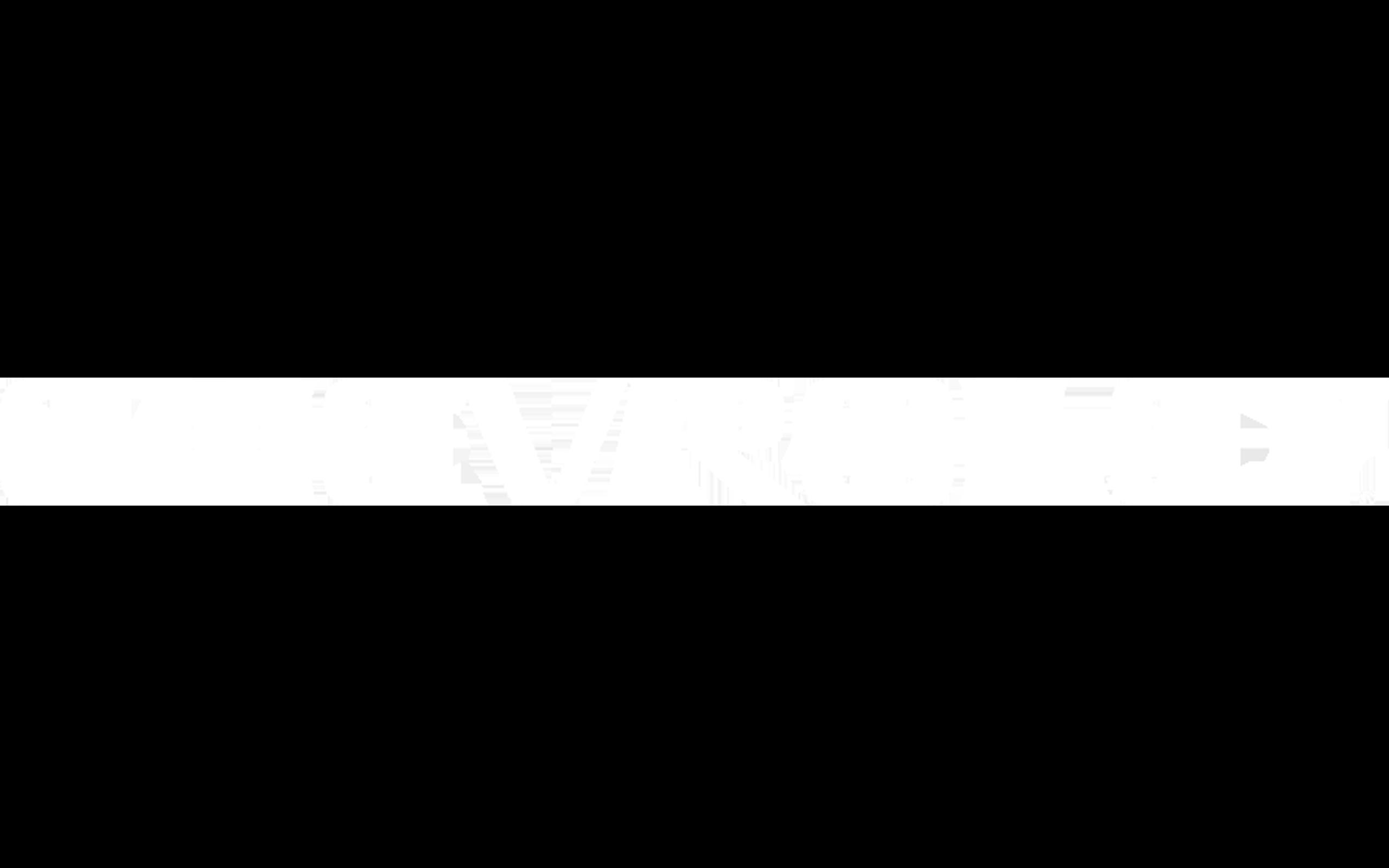 Chrevolet