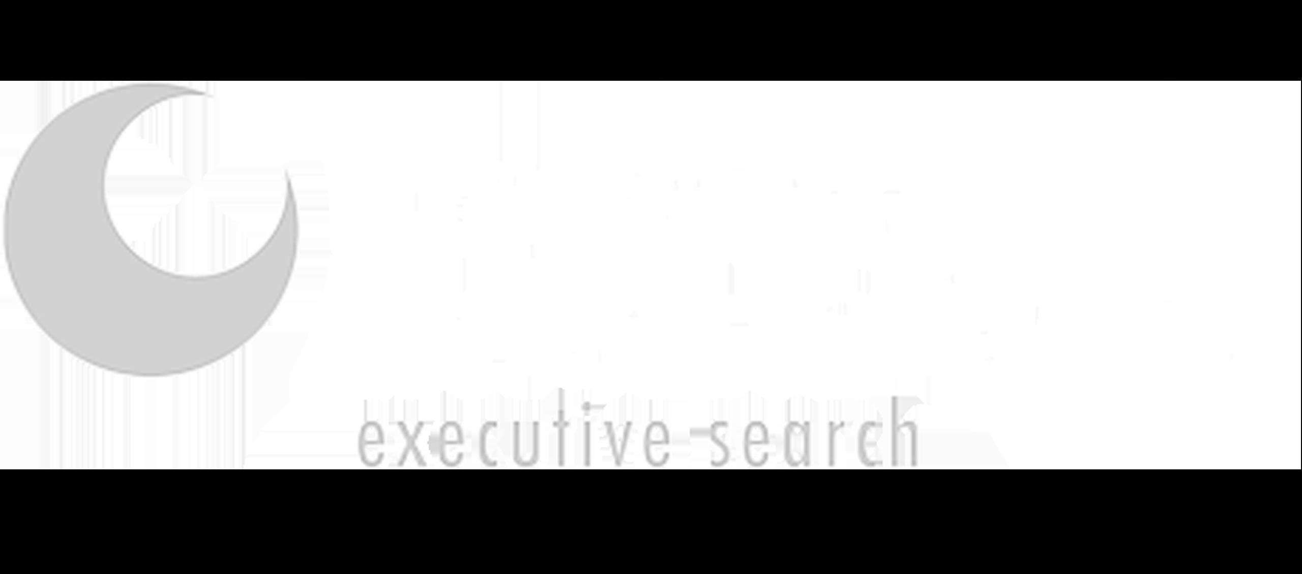 Beyond International