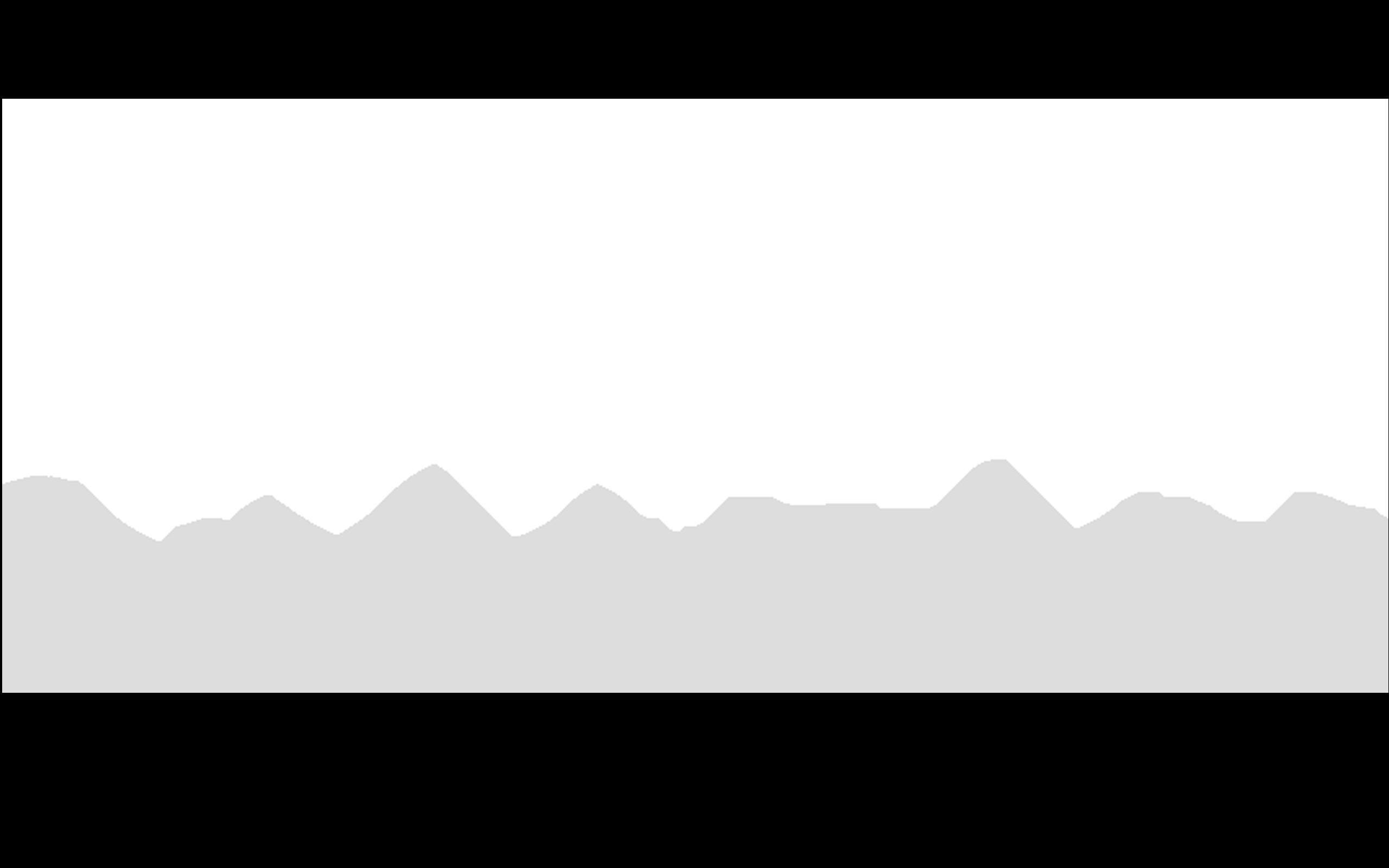 Empresa Creativa